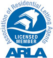 Association of Residential Lettings Agents